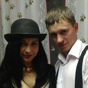 Таисия Иванова