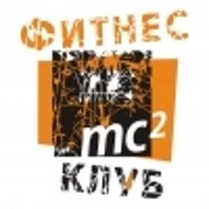 club_mc2