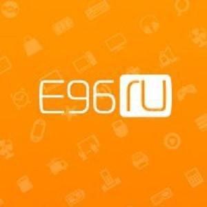 E96ru