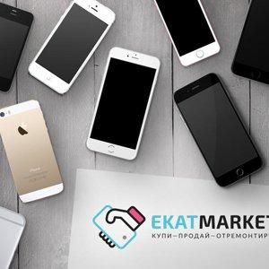 Ekatmarket.ru