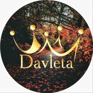 Davleta.ru