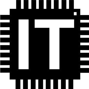 Агентство IT услуг