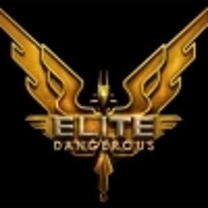 elite.str