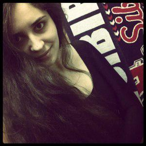Tatya_Amanecer