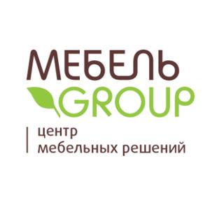 Мебель ГРУПП