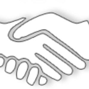 Evrotara.org