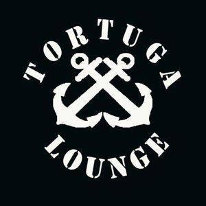 Tortuga Lounge