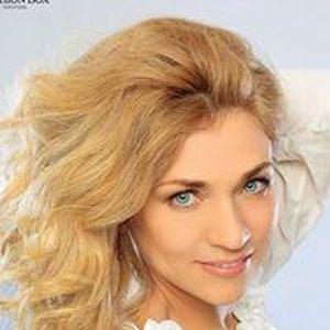 Galina Chepurina