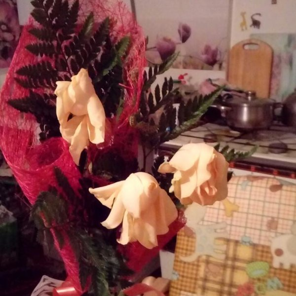 Арт букет 64 саратов, купить цветы розы недорого украина
