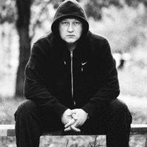 Сергей Наугольников