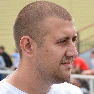 Владимир Стручинский
