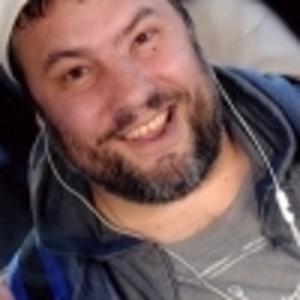 Махмуд Аракаев
