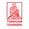 Тюменский ТЕХНОПАРК