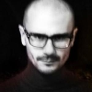 Vladimir Dzekh