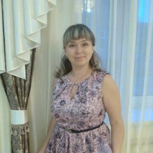 Tatyana Sturova