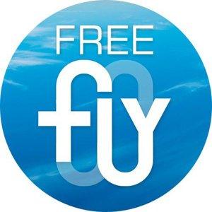 Аэротруба FreeFly