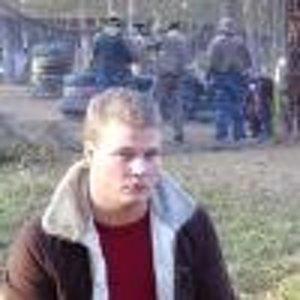 Стефан Василишин