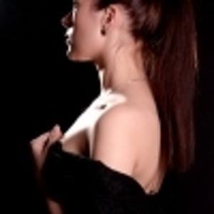 Настасия Краса