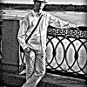 Илья Купин