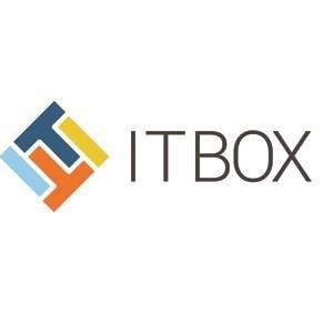 Itbox магазин защита объектива белая mavic combo собственными силами