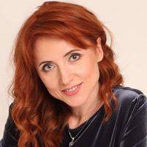Анна Каминская