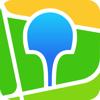 2ГИС - Городской Информационный Справочник