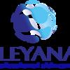 Pleyana-Altay