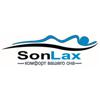 Sonlax