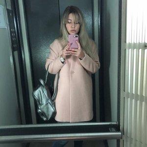 AmandaEgorova