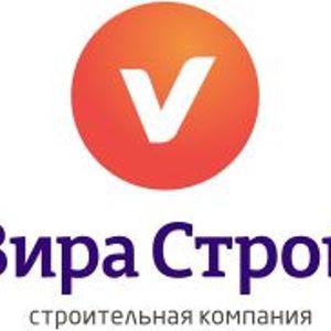sk_vira-stoy
