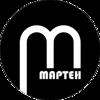 Металлургическая компания Урала Мартен, ООО