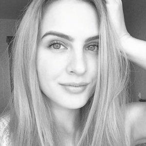 Larisa Anokhina