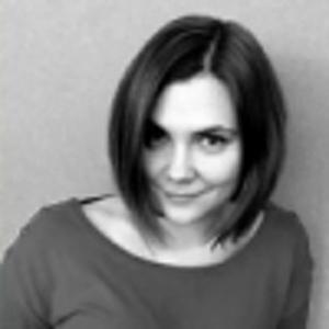 Anna Petrash