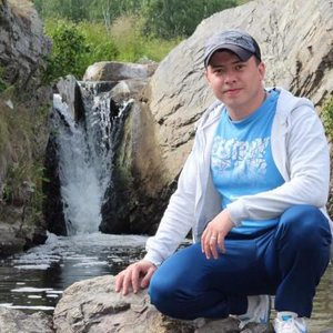 Dinis Vakkasov