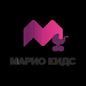 Марио Кидс