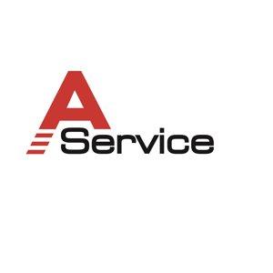 А-Service