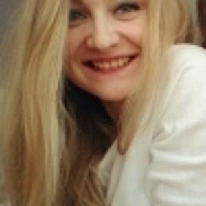 Катерина Котченко
