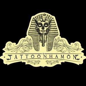 Татунхамон