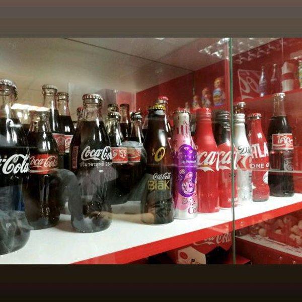 Кока кола евразия официальный сайт завод coca cola москва