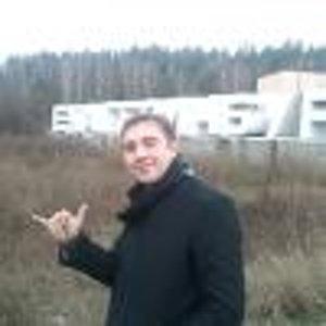 Иван Юрин