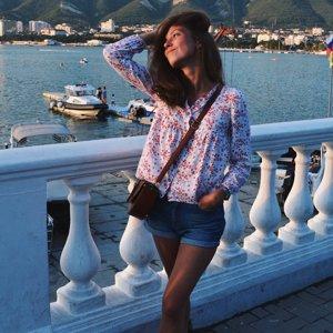 yulya_popova_1995