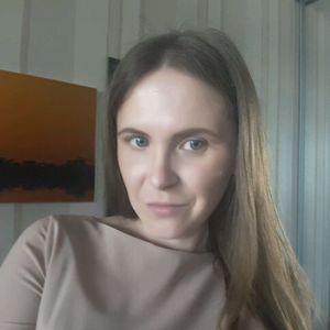 Татьяна Коротких