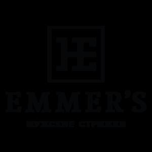 Emmer`s