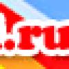 КрасДетки
