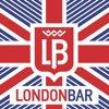LondonBar
