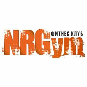 NRGym