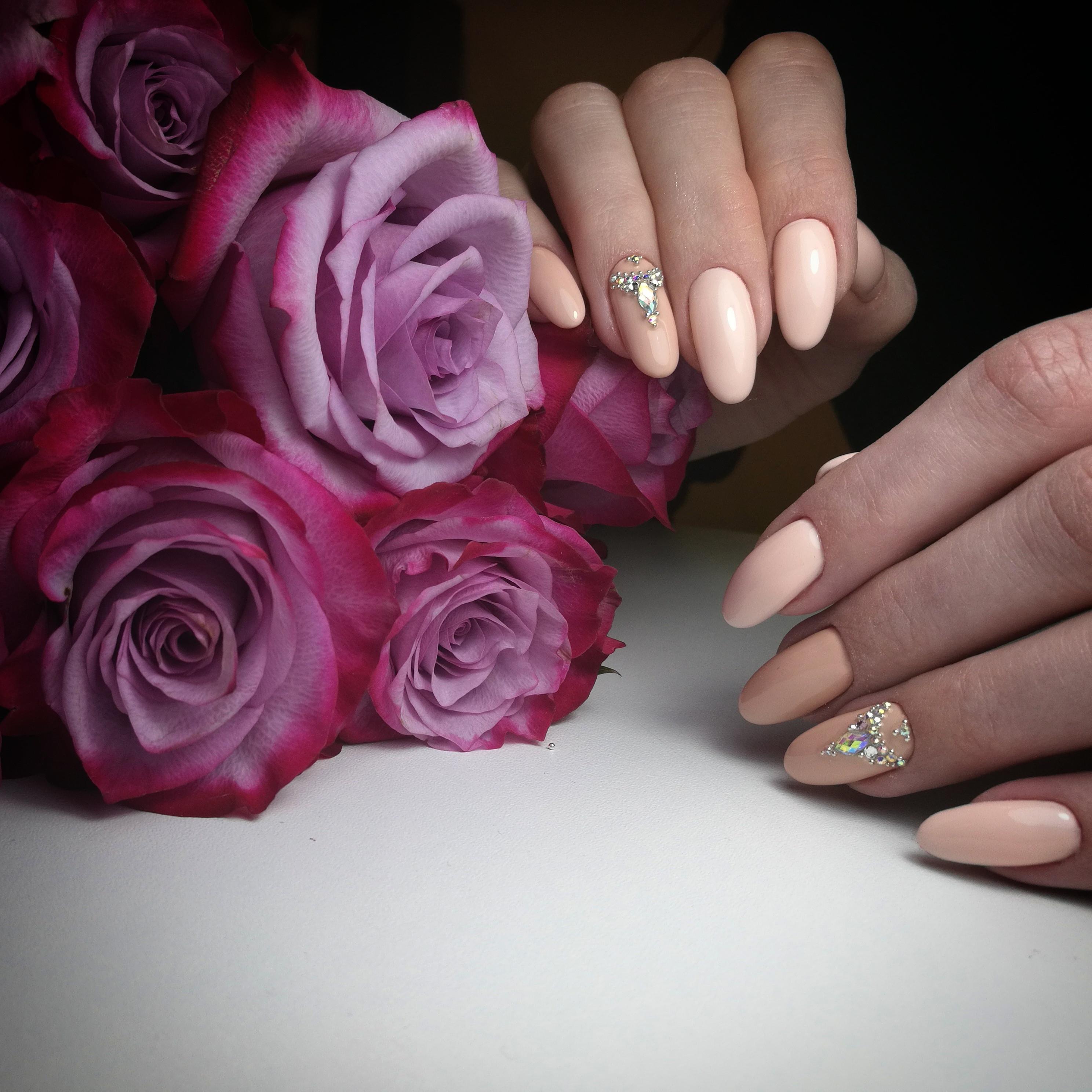 картинка для ногтевого мастера