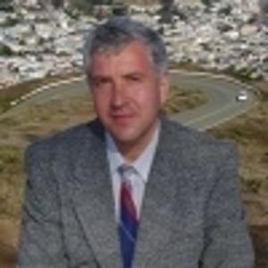 Alexander Dakhin
