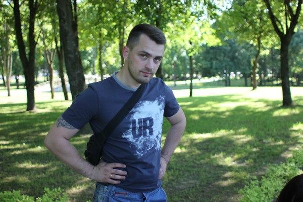 Сайт знакомства для геев в костанайской области
