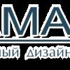 Дамаст, ООО
